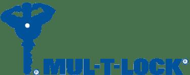 Mul-t-lock logo